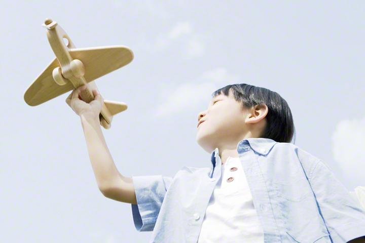 男の子向けおもちゃオススメ10選!選び方と特徴、ポイントご紹介の画像1