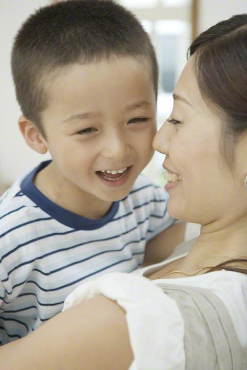 ママは素敵な魔法使い?!小さな子どもが「ママってすごい!」と思ってくれる簡単小ネタ3選の画像4