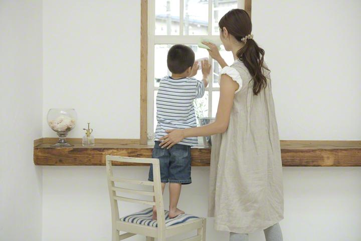 ちょっとした工夫で毎日の家事を楽しく♪目からうろこのハウスキーピング術!の画像3