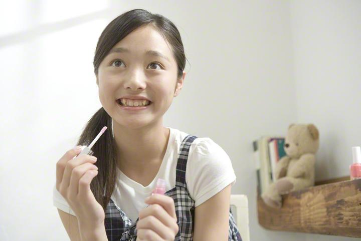 【6歳の女の子】楽しみながら成長できる誕生日プレゼント15選の画像5