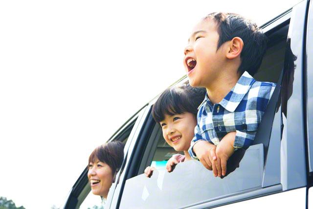 子どもの成長にほろり…「#息子語録」に思わずママは感嘆!!の画像1