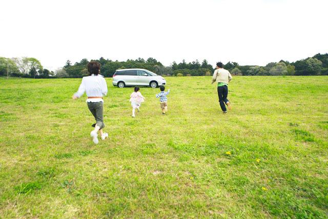 幼稚園に行きたくない!子どもが行きたがらないときの対処法 の画像6