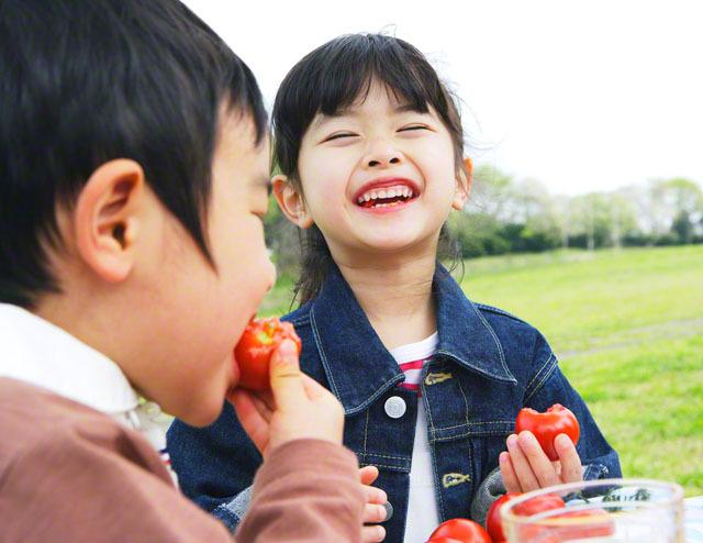 「歯並び」だけでなく「からだ全体」が健康になる!?いま注目の「子ども健康矯正」とはの画像2