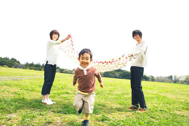 【2歳の男の子】楽しみながら成長できる誕生日プレゼント15選の画像6