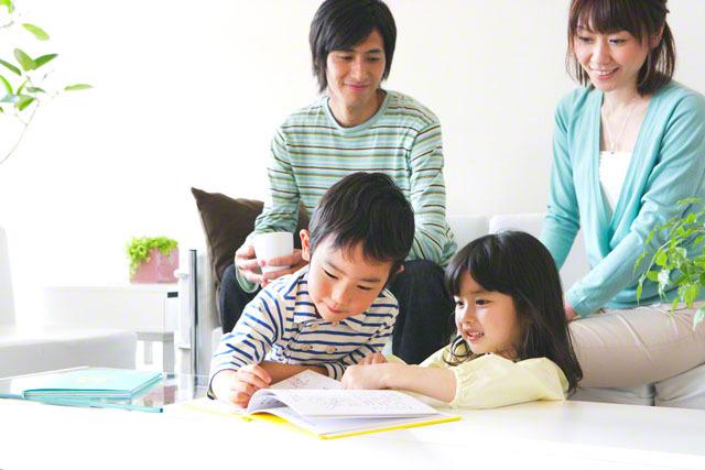 【1・2・3歳】子どもに読み聞かせたい絵本12選!の画像2