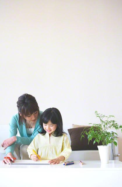 【2歳の女の子】楽しみながら成長できる誕生日プレゼント15選の画像4