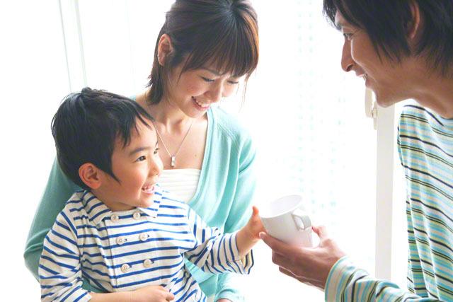 【2歳の男の子】楽しみながら成長できる誕生日プレゼント15選の画像3
