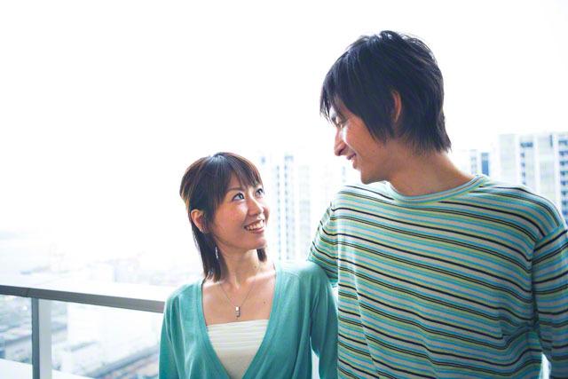 夫婦のスレ違いの原因はズバリ○○!ストレスなくコミュニケーションをとる秘訣とは?の画像5