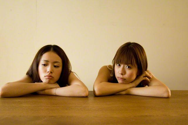 苦手なママ友どう付き合うべき?タイプ別、仲良くしたい場合・距離を置きたい場合の対応策紹介!の画像1