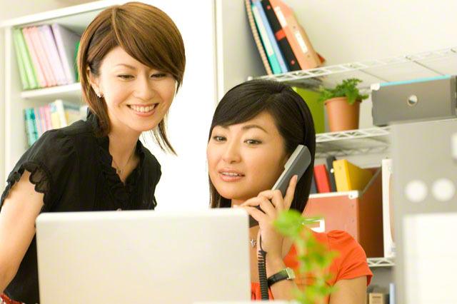 妊娠報告はいつするべき?両親・職場・友人へ報告するタイミングと方法の画像5