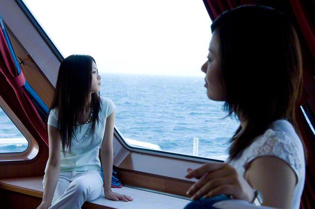 広末涼子さん・育児放棄に反論!?に思う事。「私たちは、自分にOKが出せていないのでは?」のタイトル画像