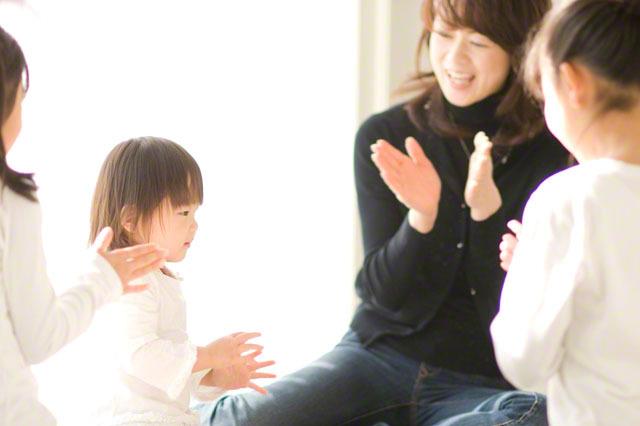 子育ては幸せで、大変。わが子は愛おしくて、憎らしい。の画像2