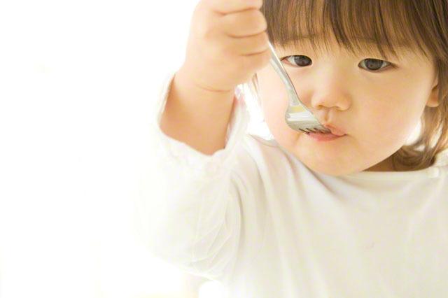 どれかひとつは当てはまる!?栄養バランスの偏りをうむ6つの「こ食」 とはの画像1