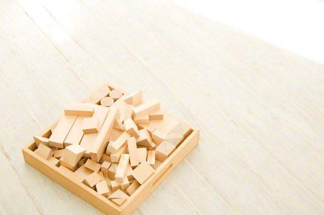 大人も遊べる人気でおすすめのおもちゃ10選!選び方と特徴・ポイント紹介の画像1