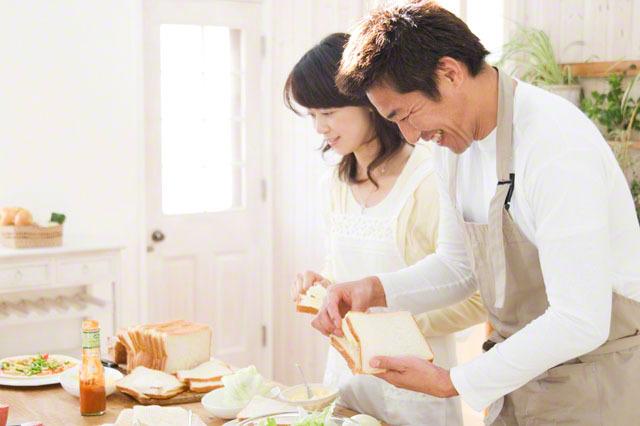 """【時短術】子育て家庭の料理に欠かせない!オススメ""""時短アイテム""""とは!?の画像1"""
