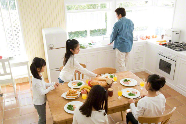 子どもの「食べ物の好き嫌い」…どうやって克服する?我が家で実践している3つの方法の画像1