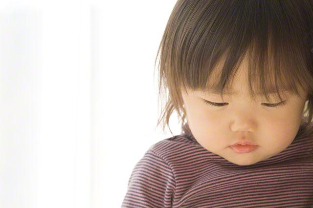 うちの子は「自己中」?いいえ、それは正常な発達段階にある「自己中心性」かもしれません!の画像1