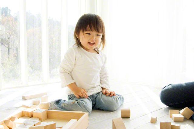 幼稚園に行きたくない!子どもが行きたがらないときの対処法 の画像3