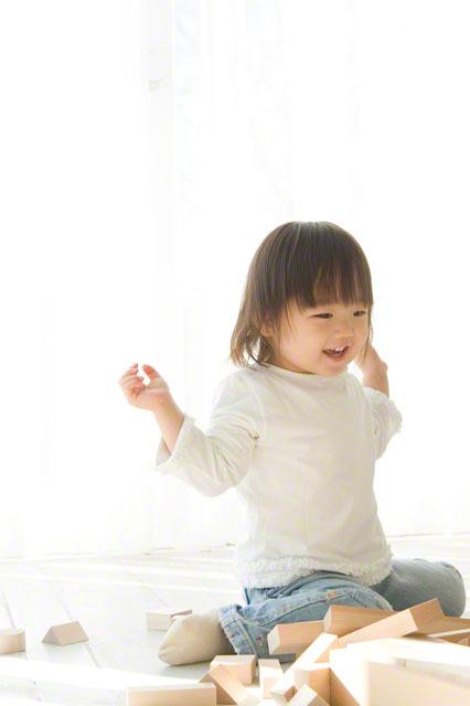 うちの子は「自己中」?いいえ、それは正常な発達段階にある「自己中心性」かもしれません!のタイトル画像