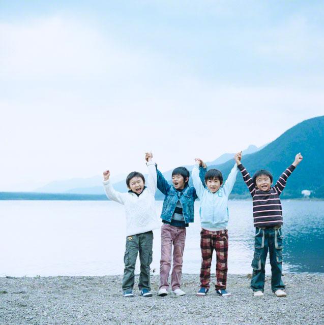 子どもに習い事を「やめたい」って言われたら?見極めポイントは5つ!の画像2