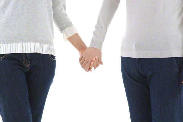 時間さえあればママは楽になるのか?話題のブログから考える夫婦の問題の画像4