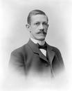 アルヴァル・グルストランド スウェーデンの眼科医