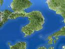 島原半島ジオパーク