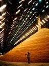 Grain storage