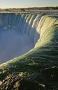 Canada, Niagara falls, Horseshoe