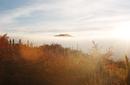Sunrise, Bariloche, Argentina, South America