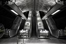 escalator 002