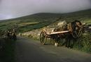 The Dingle Peninsula, County Kerry, Munster, Eire (Republic of Ireland), Europe