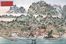 日本三景厳島神社
