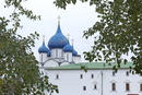 ラジジェストヴェンスキー聖堂