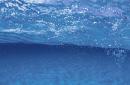 ホワイトサンドリッジ 25356000281| 写真素材・ストックフォト・画像・イラスト素材|アマナイメージズ