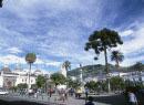 独立広場 25356000605| 写真素材・ストックフォト・画像・イラスト素材|アマナイメージズ