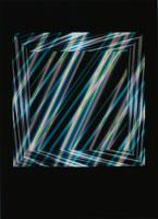 四角形 アブストラクトイメージ