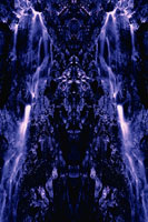 不動の滝 茨城県 00140010007| 写真素材・ストックフォト・画像・イラスト素材|アマナイメージズ
