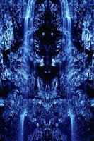 不動の滝 茨城県 00140010009| 写真素材・ストックフォト・画像・イラスト素材|アマナイメージズ