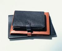手帳 00164001176| 写真素材・ストックフォト・画像・イラスト素材|アマナイメージズ