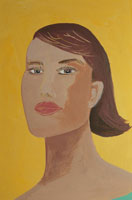 女性 イラスト 00241011181| 写真素材・ストックフォト・画像・イラスト素材|アマナイメージズ