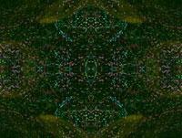 光の軌跡 00284000935| 写真素材・ストックフォト・画像・イラスト素材|アマナイメージズ