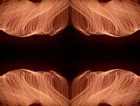 光の軌跡 00284000936| 写真素材・ストックフォト・画像・イラスト素材|アマナイメージズ