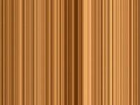 アブストラクト 00284000955| 写真素材・ストックフォト・画像・イラスト素材|アマナイメージズ