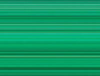 アブストラクト 00284000958| 写真素材・ストックフォト・画像・イラスト素材|アマナイメージズ