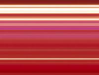 アブストラクト 00284000959| 写真素材・ストックフォト・画像・イラスト素材|アマナイメージズ