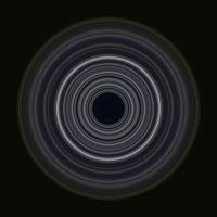円形のアブストラクト 00284000962| 写真素材・ストックフォト・画像・イラスト素材|アマナイメージズ