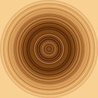 円形のアブストラクト 00284000963| 写真素材・ストックフォト・画像・イラスト素材|アマナイメージズ