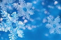 雪の結晶 00299010200| 写真素材・ストックフォト・画像・イラスト素材|アマナイメージズ