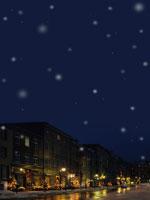 クリスマスイメージ 00299010487| 写真素材・ストックフォト・画像・イラスト素材|アマナイメージズ